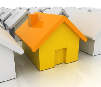 Oversee Property Services Paphos, Cyprus